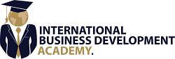 International Business Development Academy