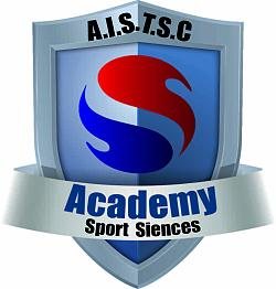 Sport Sciences Academy (AISTSC)