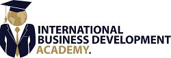 International Business Development Academy