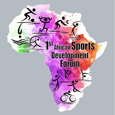 International Sports Management Academy Array